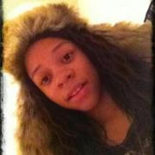 Paris Kelly 1's avatar