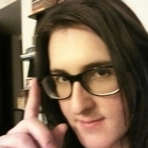 alexisthegray's avatar