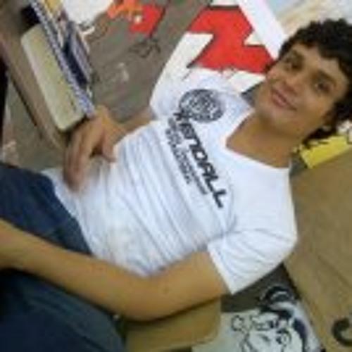 Juan Camilo Reinoso's avatar
