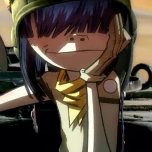 electric_killer's avatar