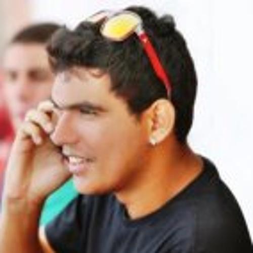 DjGeison de Santana's avatar