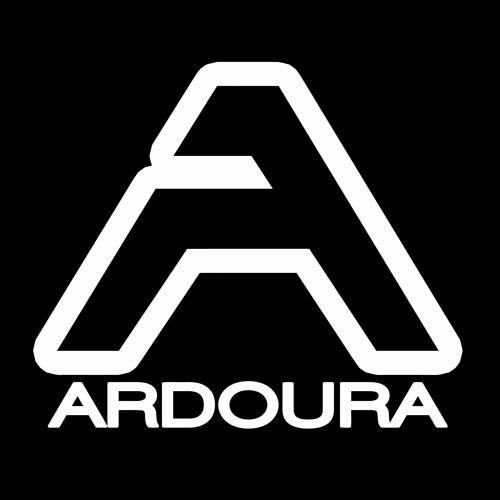 Ardoura Records's avatar