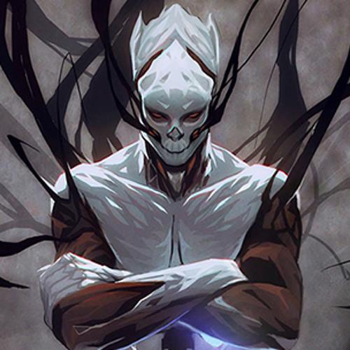 PhantomSpirit's avatar