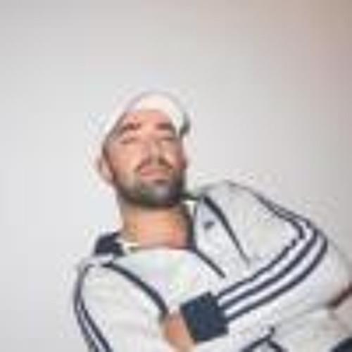 Miguel Carlos 6's avatar