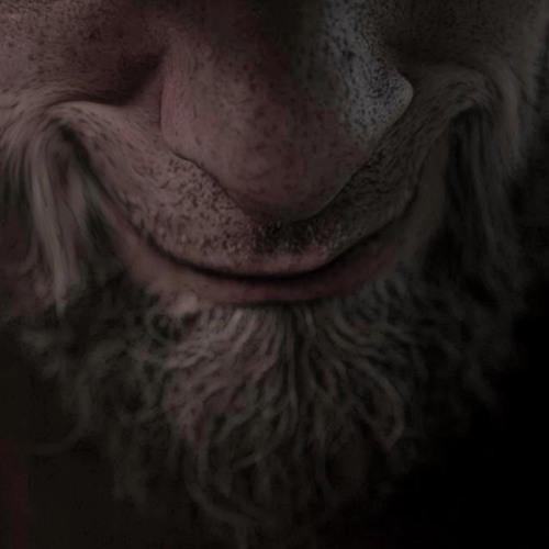 selekter_yorgo's avatar