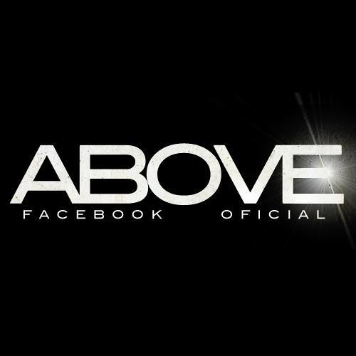BandaAbove's avatar