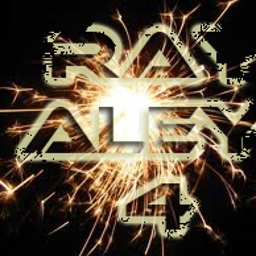 REA4's avatar