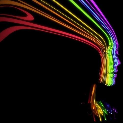 DJStoryTeller's avatar