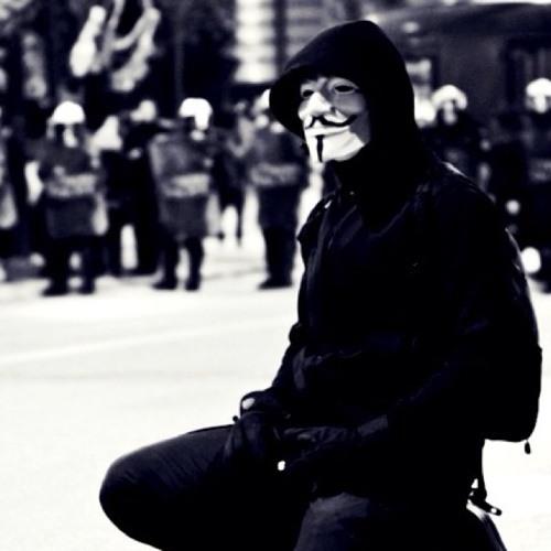 TeeJay-Official's avatar