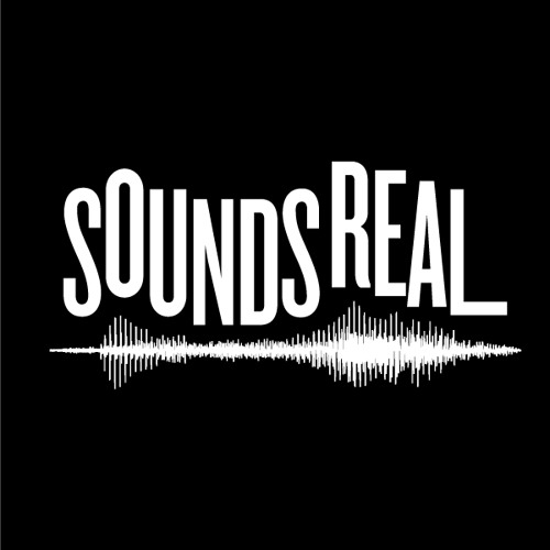 Sounds Real Productions's avatar