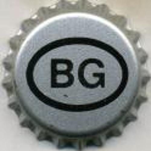 BENNGRIMCC's avatar