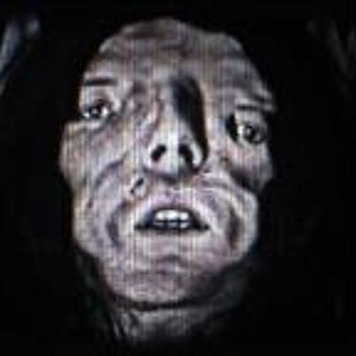 Daniel Peña 43's avatar