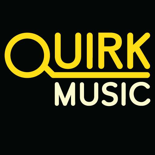 QuirkMusic's avatar