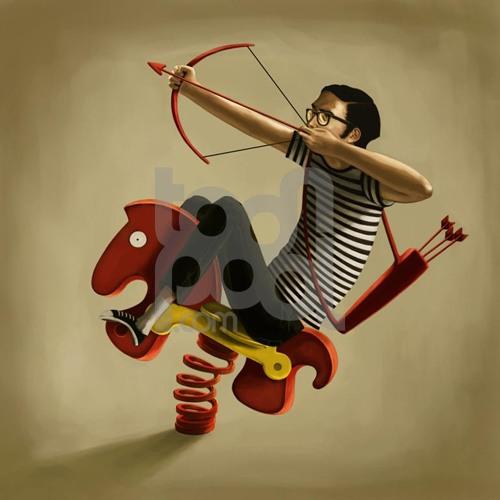 boorin's avatar