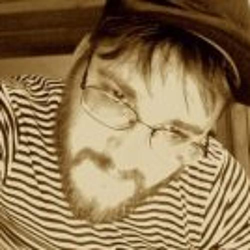 Philip Ephraim Drake's avatar