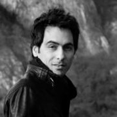 Arsalan Nasiri