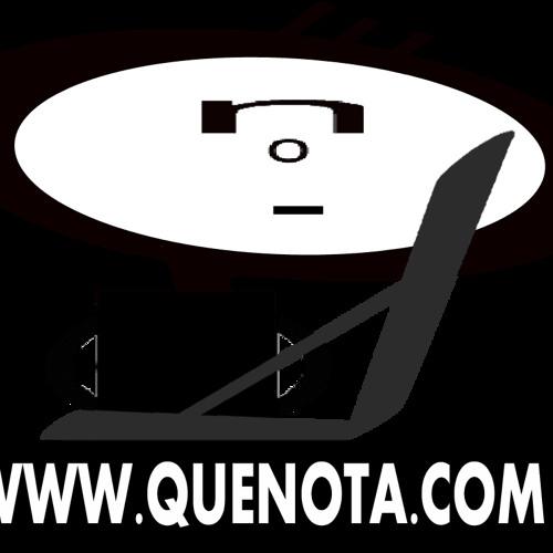 quenotacom's avatar