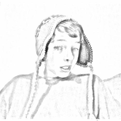 Noah.Smith's avatar