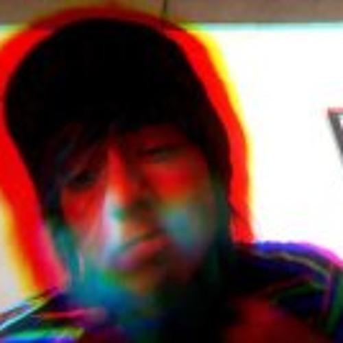 Soles Cassette's avatar