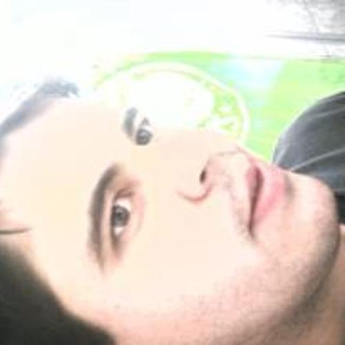 user145935512's avatar