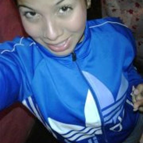 Melanye Mendoza's avatar