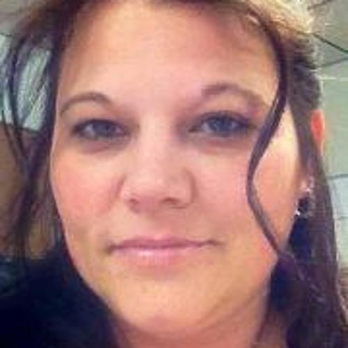 April Lyle Yanik's avatar