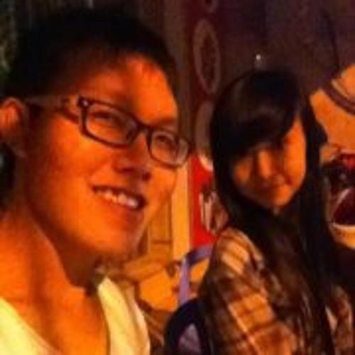 Huy Nguyen 106's avatar