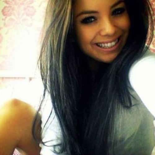 Jasmine King's avatar