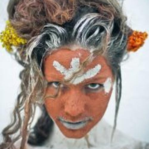 Priscila Sodré's avatar