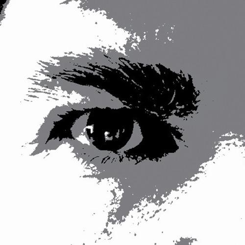 MORBIOUS's avatar
