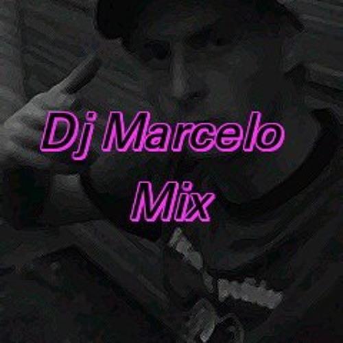 Dj Marcello Mix's avatar