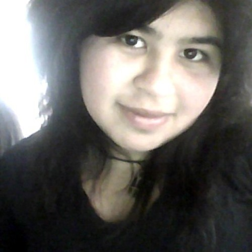 arrayan_soñador's avatar