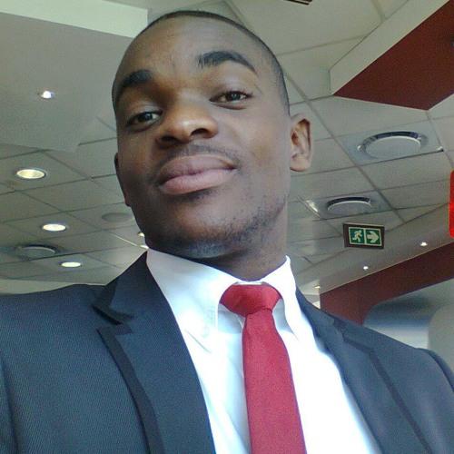Ronald@WorK's avatar