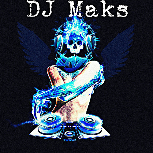 Maks.Antonelli's avatar