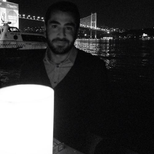 sundayk's avatar