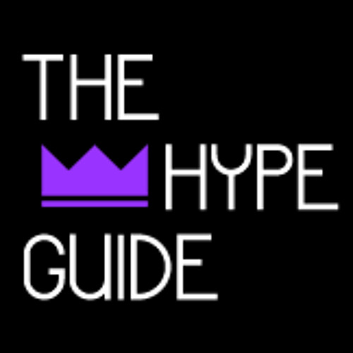TheHypeGuide's avatar