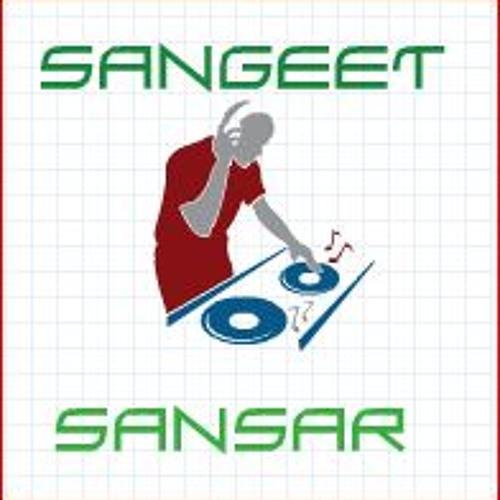 sangeetsansar's avatar