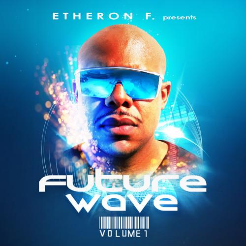 EtheronF's avatar