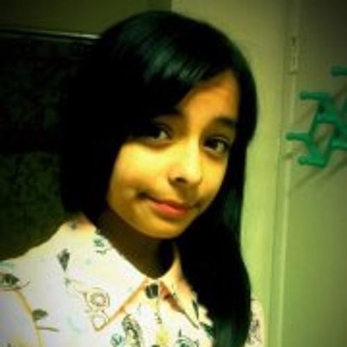 Obeyy Michelle 1's avatar