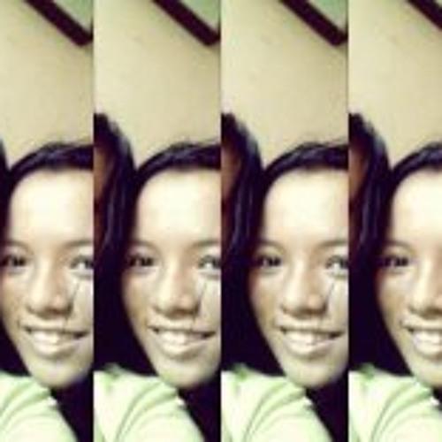 user108926534's avatar