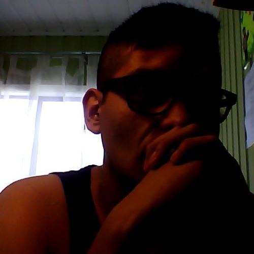 Pedro Rafael Quezada's avatar