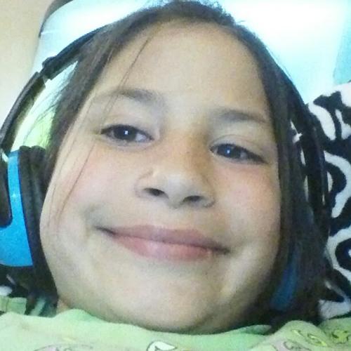 nicki444's avatar