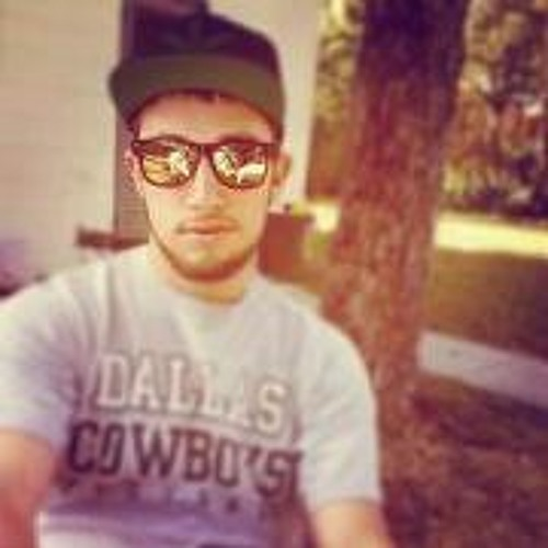 DJ ADONiS's avatar