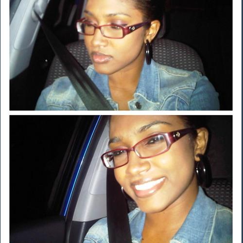 Danielle Maria 2's avatar