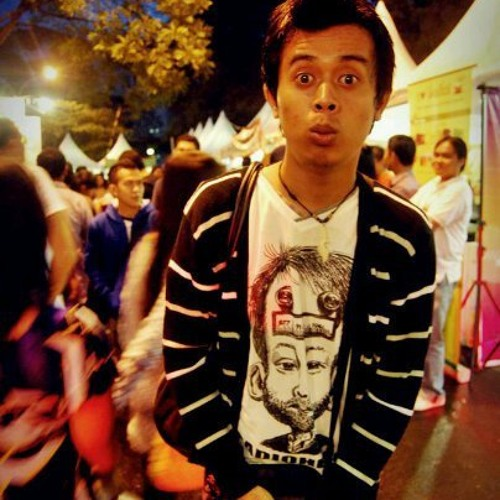 Ibnu Hartanto 1's avatar