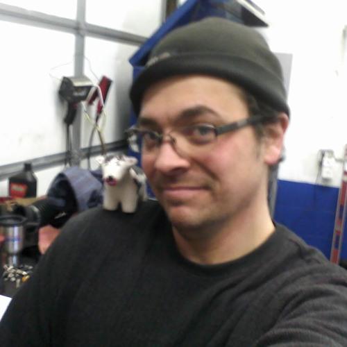 ynotnow73's avatar