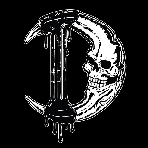 DEADTIDE |Metal:Melodeath's avatar