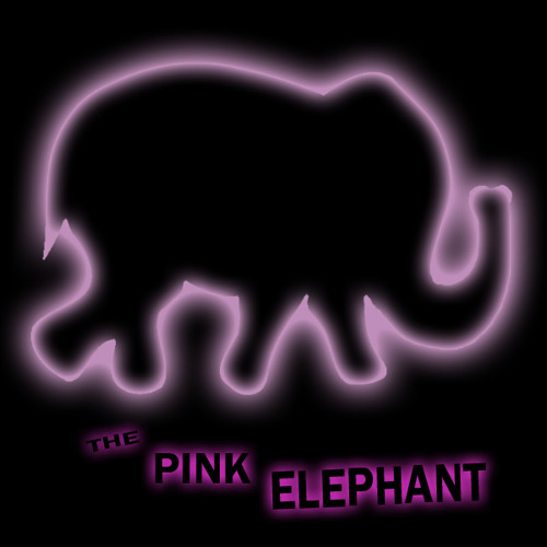 The Pink Elephant Podcast's avatar