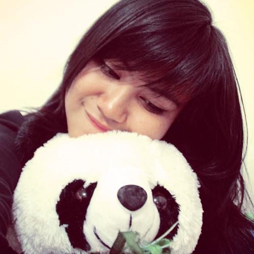 Sajidah Putri's avatar