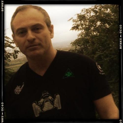 TomyPetrol's avatar